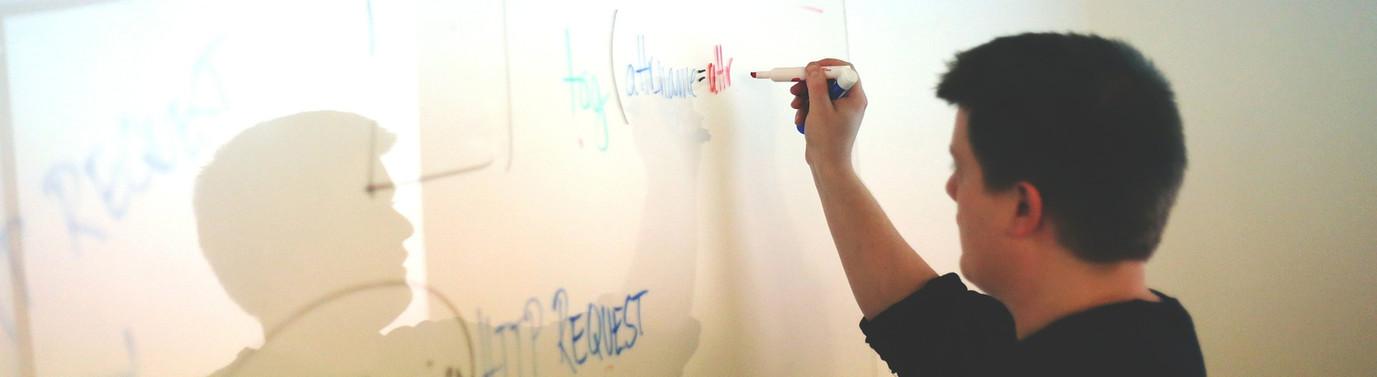 La Responsabilidad Social Empresarial va de la mano con una estrategia de comunicación
