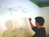 Planeación Estratégica en Tiempos de Incertidumbre