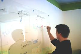 Get Strategic - Prepare to Flourish series