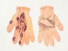 Projeto Linhas da Mão: Experiência 23