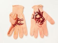 Projeto Linhas da Mão: Experiência 18