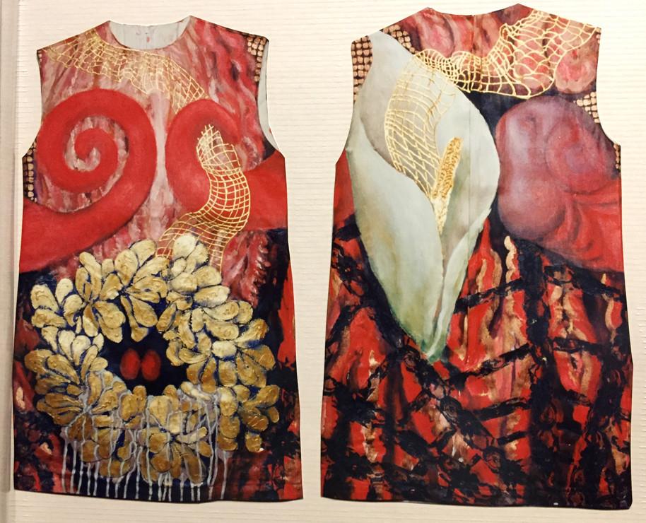 Vestido de noiva_edited.jpg