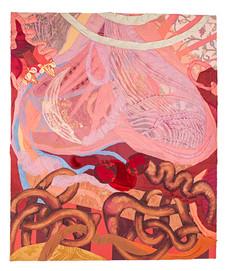 Soft Painting: Saco