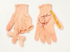 Projeto Linhas da Mão: Experiência 14