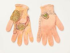 Projeto Linhas da Mão: Experiência 15