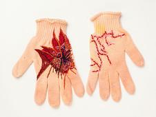 Projeto Linhas da Mão: Experiência 11