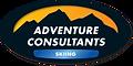 AC ski logo.png