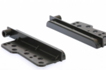TOYOTA FACIA LEFT AND RIGHT BRACKET