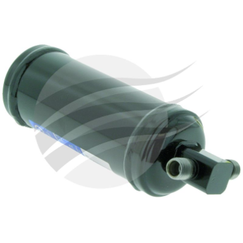 RECEIVER DRIER TO SUIT VY COMMODORE
