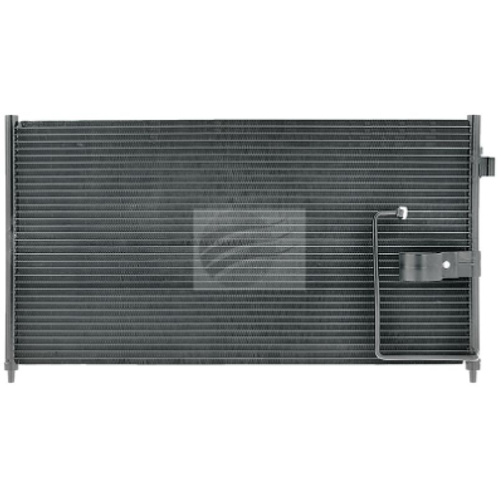 CONDENSER TO SUIT VT-VU COMMODORE