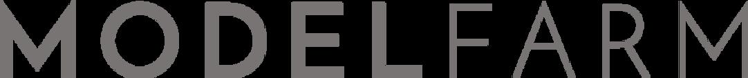 ModelFarm_logo.png