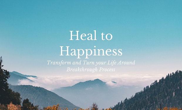 healtohappiness.jpg
