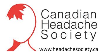 CHS logo 2021.png