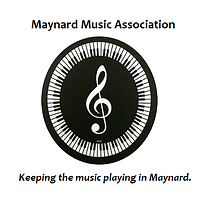 maynard_music_ass.png