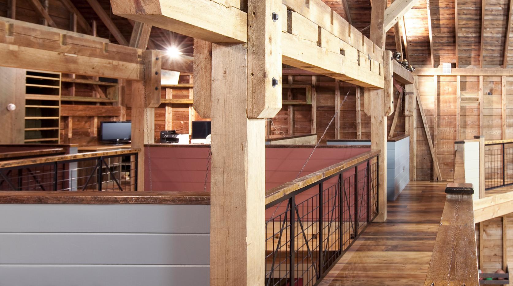 Studio InSitu studioinsitu.com