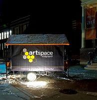 artspace (1).jpg