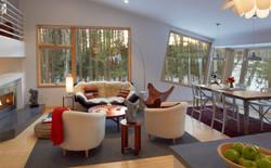 studio insitu - shed house