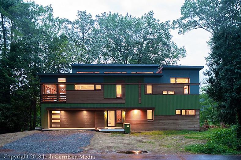 Studio InSitu Architects