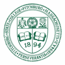 fitchburg-state-college.png