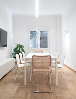 Design Studio in Athens