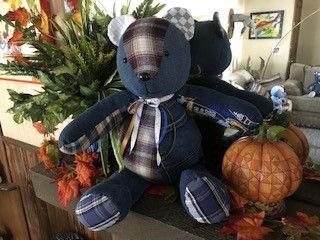 Bear Jeremy.jpg