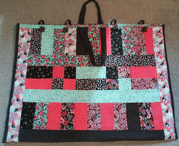 jelly roll mat bag (2).jpg
