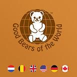 logo goodbears.jpg