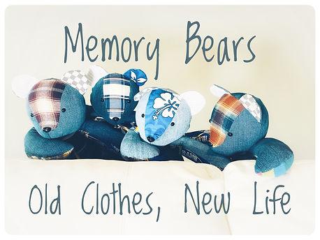 Memory Bears RuBen #2.jpeg