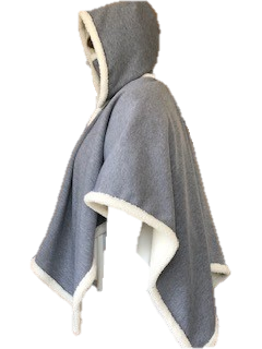 hooded wrap side.png