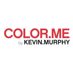 Kevin Murphy Colour Logo