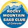 Rocky Mountain Saab Club of Colorado