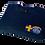 Thumbnail: RMSC T-Shirt