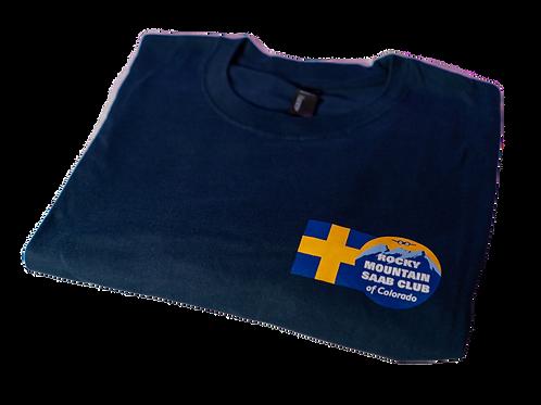 RMSC T-Shirt