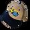 Thumbnail: RMSC Vented Hat