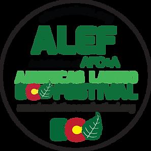 ALEF circulo.png
