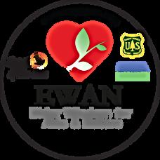 EWAN circulo.png