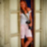 LA HABANA MAYO12-361.jpg
