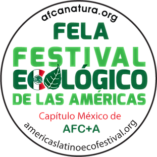 FELA Mexico circulo.png