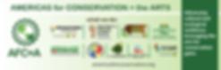 Afca 2018 initiatives8 banner.png