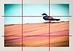 Screen Shot 2021-01-14 at 16.11.27.png