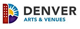 Denver Arts&Venues.png