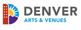 Denver Arts&Venues.png