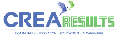 CREA LOGO 2018-05.png