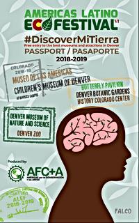 ALEF Passport 2018-19.png