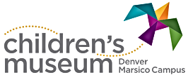 Childrens Museum.png