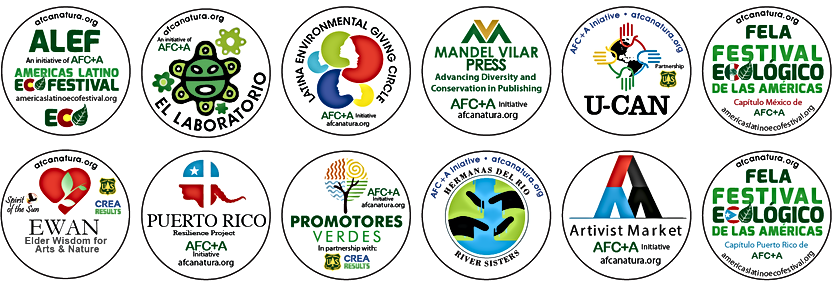AFCA Initiatives Circles 10.png