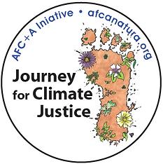 Sticker JCJ.png