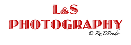 L&S Photo Logo.png