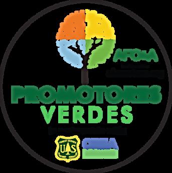 Promotores circulo.png
