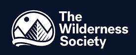 TheWilderness Society.png